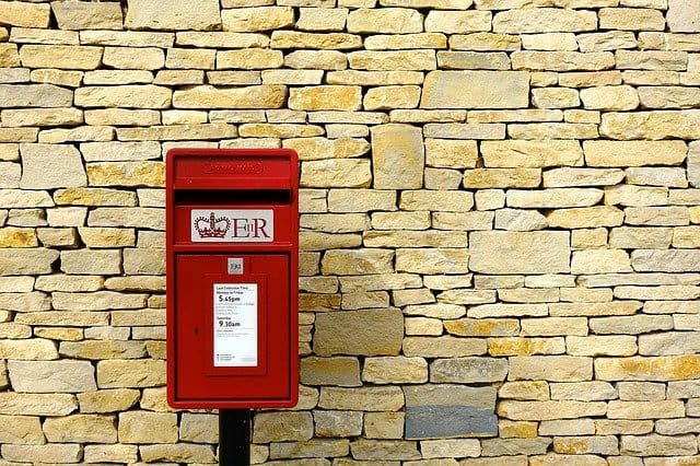How to Use Direct mail in Account-Based Marketing